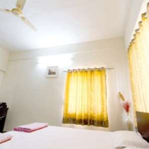 Baner-bed-room-4