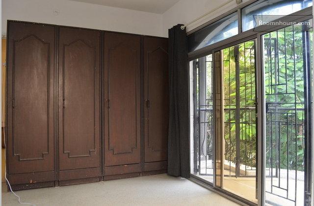 Private Apartment Koregaon Park}