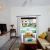 Fully Furnished Villa In Goa}