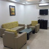 Fully Furnished Apartment In Greater Kailash}