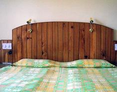 Specious Rooms In Kullu