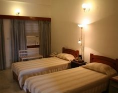 Superior Accommodation In Jaipur