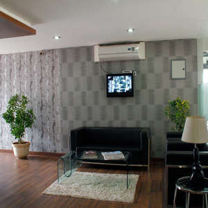 At_20home_suites3
