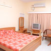 Single Apartment @ Hyderabad}