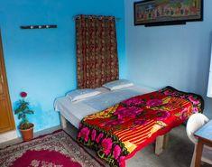 One Room Accomodation