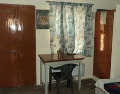 Approved Guest House