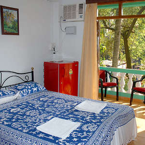 Accommodation-in-goa-2