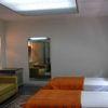 Jade Bed And Breakfast Near Osho Ashram}