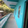 Ac Guest House At Anjuna,Near Vagator}