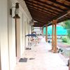 3bhk Posh Independent Villa Fully Furnished With Private Swimming Pool @ Calangute}
