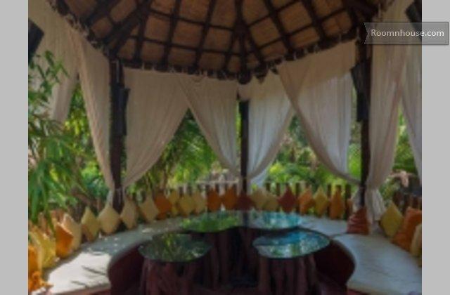 Luxury Suite At Candolim}