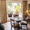 Regent Rooms @ Calangute}