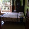 Standard Ac Rooms @ Calangute}