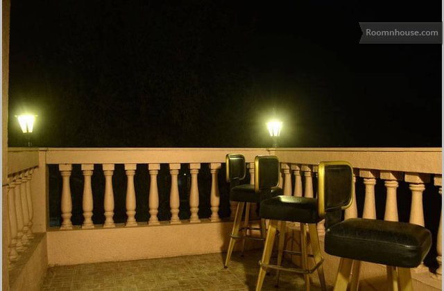 2 Bhk Villa In Heart Of Lonavala With Amazing View}