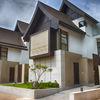 Villa Bali}